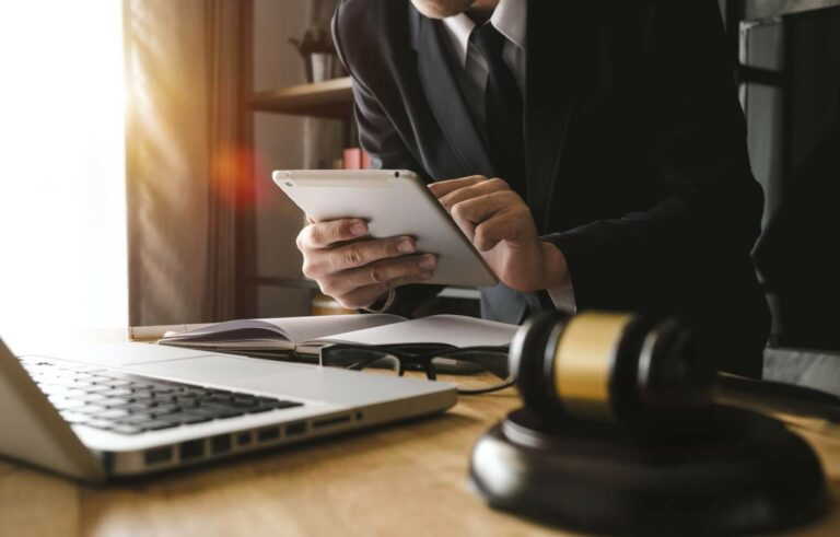 Google Local Service Ads: A Key Driver For Personal Injury Lawyers