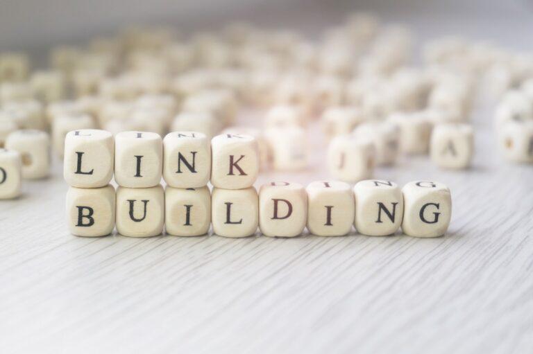 Link Building for eCommerce: 5 Effective Strategies