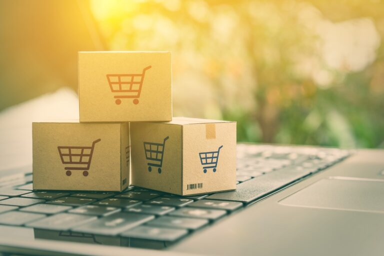 Technical SEO for eCommerce in 2021: Best Ways to Improve Your Online Standings
