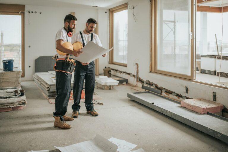 Best Contractor Marketing Strategies for 2021